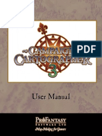 CC3UserManualNew.pdf