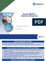 Eskom-selective-reopener-presentation1.pdf