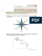 CS_2do_Estudiante_Ubicacion_Espacial2.pdf