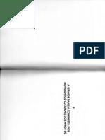 MARCELO RIDENTI DOS.pdf