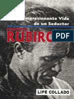 Lipe Collado - Porfirio Rubirosa. La impresionante vida de un seductor.pdf
