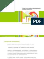 merchandisingecomunicaovisual-120910070957-phpapp02