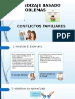 ABP CONFLICTOS.pptx