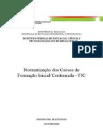 1227_Normatizacao_FIC_IFSULDEMINAS5.pdf
