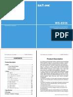 ws6936-manual_350$.pdf