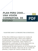 peru 2040