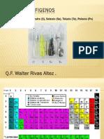 9_CLASE_ANFIGENOS.pdf