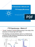 Materials Today May 2015 Identify Defects and Characterize With FTIR Imaging Liveversion