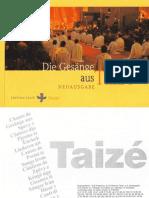 Canti+di+Taize
