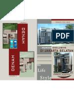 Permata Residence Blkng