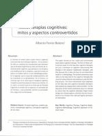 FerrerAlberto_terapiascognitivasmitosaspectoscontrovertidos (1)
