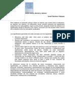 Ensayo_sobre_la_educación_moral.pdf