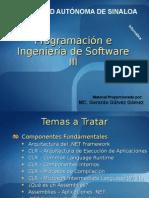 Framework Net
