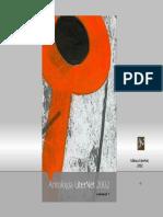 Antologia LiterNet 2002 - 01