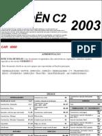 pt_pt_c2_2003
