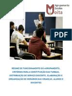 112_CriteriosHorariosTurmas.pdf