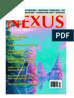 Nexus 19