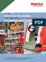 Brochure ETH300 En