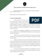 fcv-y-otros-contra-obra-social-de-la-ciudad-de-buenos-aires.pdf