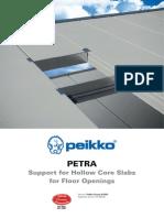 PETRA_PG-9-2010