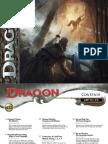 Dragon Magazine #412