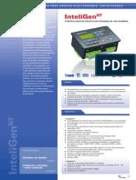 Controlador Gen diesel InteliGen-NT.pdf