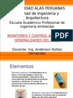 0. Generalidades Del Agua 5