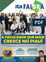 Revista Faibra