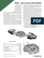 RS1365HV_Spa_01_21416.pdf