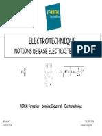 Electrotechnique Model 2.pdf