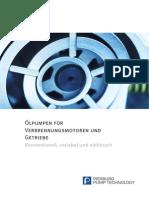 ppt_oelpump_verbrennung_d.pdf