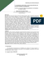 ANTECEDENTES DEL VALOR EDUCATIVO DE LA INSTAURACIÓN DE LOS JUEGOS OLÍMPICOS MODERNOS