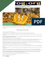 Radha Govind Geet – Part 4