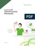 QlikView-Certification-Program-v2.pdf