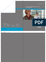 Netsure DC Technology Platform (2)