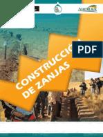 construccion_zanjas_puno