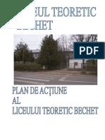 PAS LICEUL TEORETIC BECHET 2014.docx