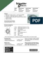 Www2.Schneider-electric.com Resources Sites SCHNEIDER ELECTRIC Content Live FAQS 136000 FA136996 Es ES TSXPCX3030