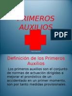 PRIMEROS AUXILIOS2