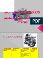 motordecombustioninterna2-100330133954-phpapp02.ppt