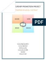 deca manual-entrepreneurship promotion project (2)