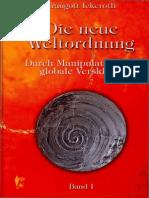 Der Weg Zum Wahren Adepten Pdf Download