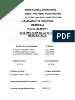 PRACTICA DE HIDRÁULICA-3