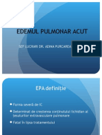 Curs 9 - EPA