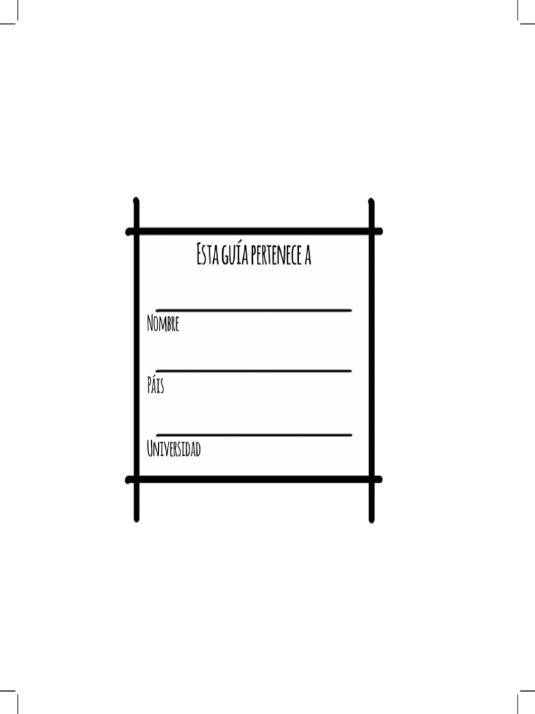 Contenidos_M-nimos_2015.pdf