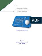 Trabajo_I_Word.pdf