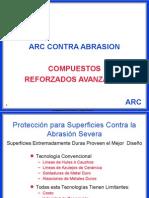 ARC AtaQuim