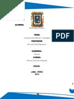 Monografia Francia y Colombia 2015