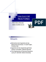 Microsoft PowerPoint - CLASE1 - Clase1