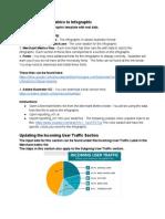 Adding Merchant Metrics to Info Graphic